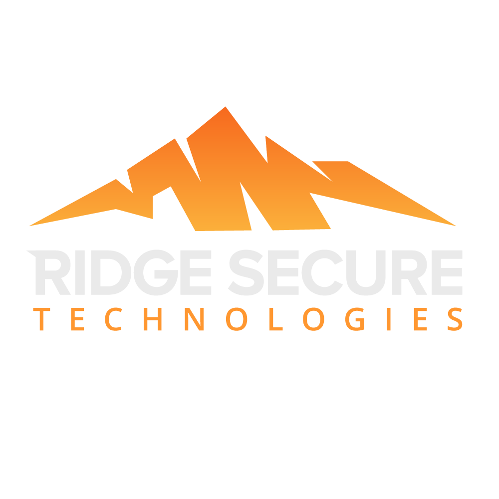 https://ridgest.com/wp-content/uploads/2019/04/Ridge-Secure-dark-bg.png